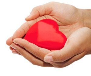 בריאות הלב וקו אנזים Q10
