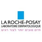 לה רוש-פוזה LA ROCHE-POSAY