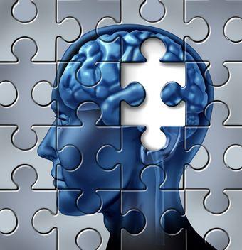 זיכרון והריכוז